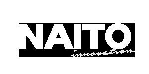 NAITO INC. OFFICIAL