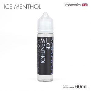 Vaponaire ICE MENTHOL 60mL