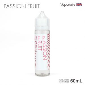 Vaponaire PASSION FRUIT 60mL